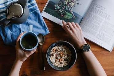 breakfast-coffee-cereal-magazine