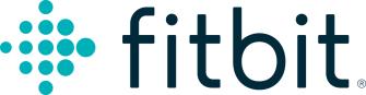 fitbit-logo