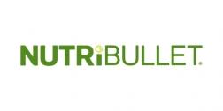 nutribullet-logo