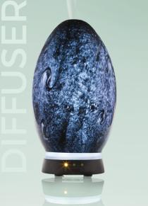 serene-living-obsidian-glass-diffuser